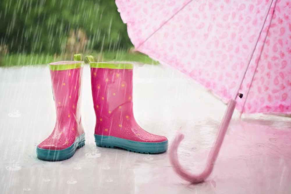 rain-boots-umbrella-wet.jpg